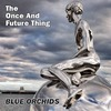 The Once And Future Thing