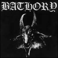 A Tribute To Bathory