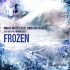 Frozen (Alex M.O.R.P.H. and Nomosk Mixes)