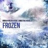 Frozen (Maxi Single)