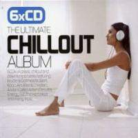 The Ultimate Chillout Album