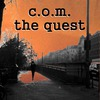 The Quest (Ep)