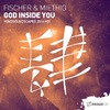 God Inside You (Mindsoundscapes 2016 Mix)