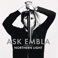 Northern Light (Deluxe Version)