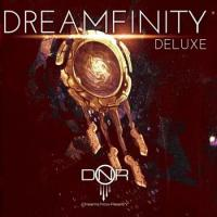 Dreamfinity (Deluxe Edition)