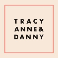 Tracyanne and Danny