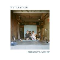 Present Lives Ep