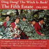 Ding! Dong! The Witch Is Back! (1964-69)