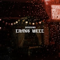 Living Well (Remastered)