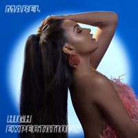 High Expectations (New Edition) Cd1