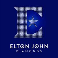 Diamonds (Limited Edition)