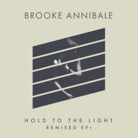 Hold To The Light (Remixed Ep1)