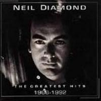 Greatest Hits 1966 To 1992 CD1