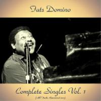 Complete Singles Vol. 1 (Remastered 2017)