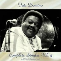 Complete Singles Vol. 4 (Remastered 2017)