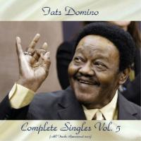 Complete Singles Vol. 5 (Remastered 2017)