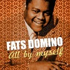 Fats Domino, Best Of