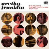 The Atlantic Singles Collection 1967-1970 (Cd1)