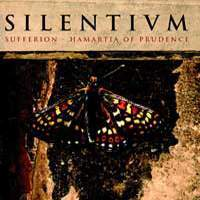 Sufferion: Hamartia Of Prudence