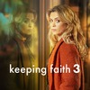 Keeping Faith: Series 3
