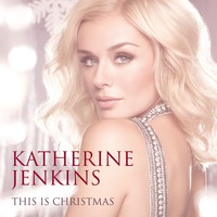 This Is Christmas (Deluxe Version)