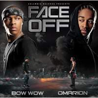Face Off (With Bow Wow)