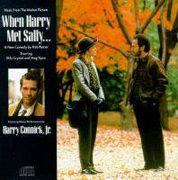 When Harry Met Sally... (OST)