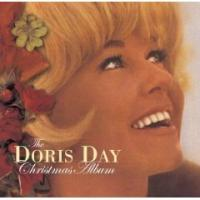 The Dorris Day Christmas Album