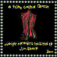 Midnight Marauders Revisited Ep