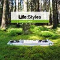 Life Styles (Cd1 Mixed)