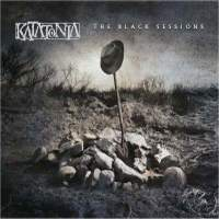The Black Sessions (CD 2)