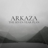 The Seven Year Plan