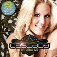 Original Me (Includes Greatest Hits) Cd1