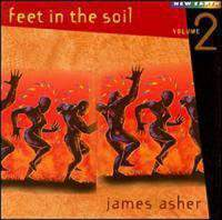 Feet in the Soil 2
