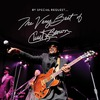 By Special Request The Very Best Of Chuck Brown