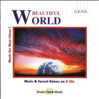 Beautiful World (Bonus CD)