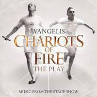Chariots of Fire - The Play (Music from the Stage Show)