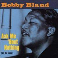 Ask Me 'bout Nothing (But The Blues') Remastered