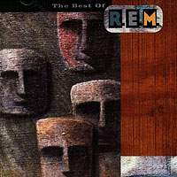 The Best Of R.E.M.