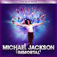 Immortal (Deluxe Edition) Cd2