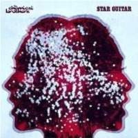 Star Guitar (single)