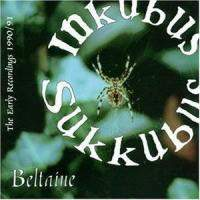 Beltaine (The Early Recordings 90-91)