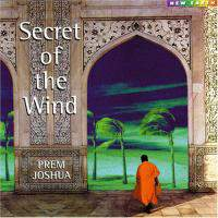 Secret Of The Wind