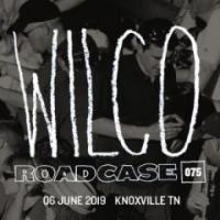 Roadcase 075 - 2019-06-06  Knoxville Tn