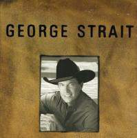 Strait Out Of The Box CD2
