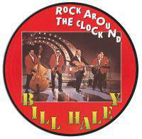 Rock Around The Clock (ASV Living Era)