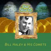 Our Starlet Cd2