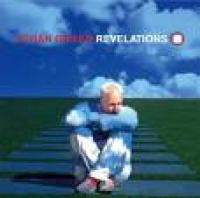 Revelations  UK Bonus Tracks CD