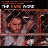 The Hard Word