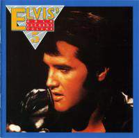 Elvis Gold Records 5 (Remastered)